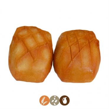 13.pan frito japones(2u.)