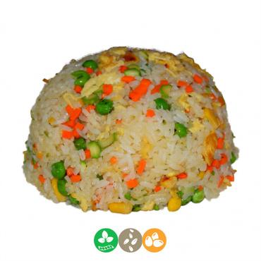 31.arroz de la casa