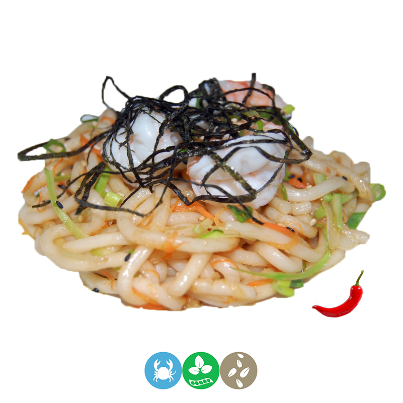 36.udon