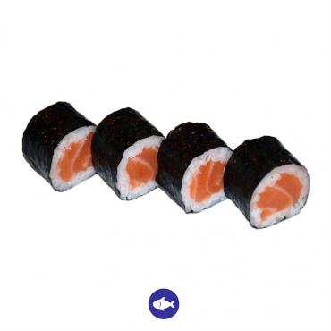 55.salmon