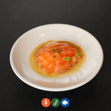 166.Taru sake