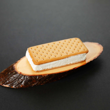 M9.Sandwich