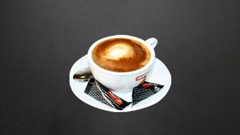 M12.Cafe
