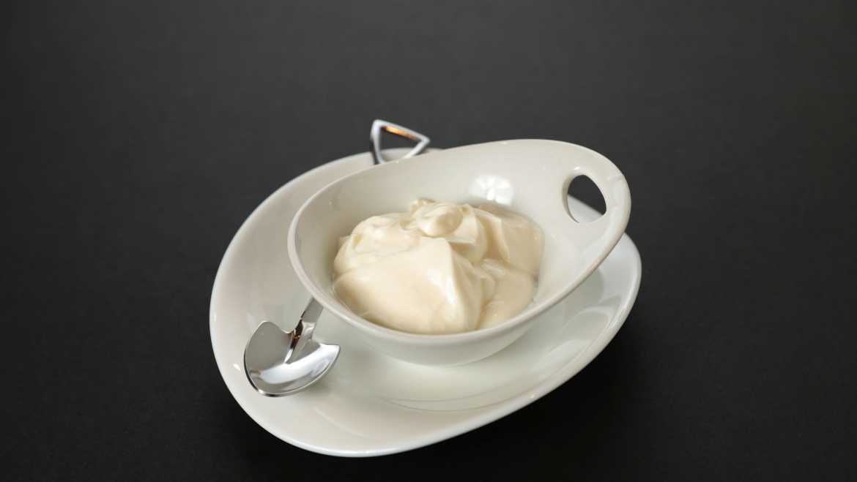 M6.Yogurt